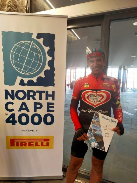 Northcape4000